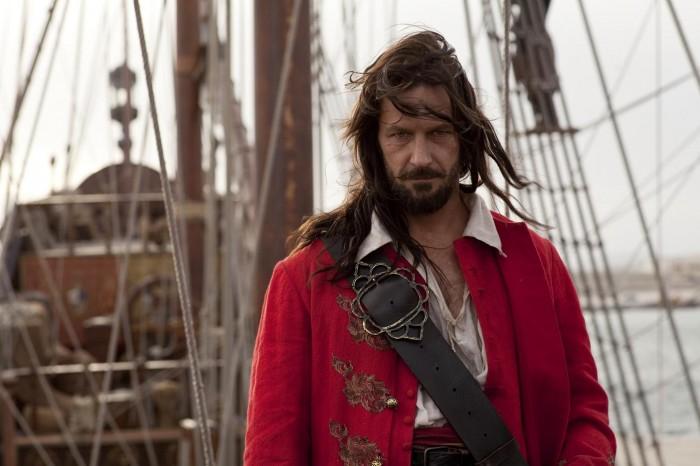 captain morgan treasure hunt