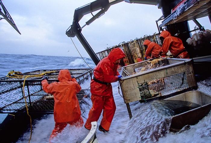crabfishingboat
