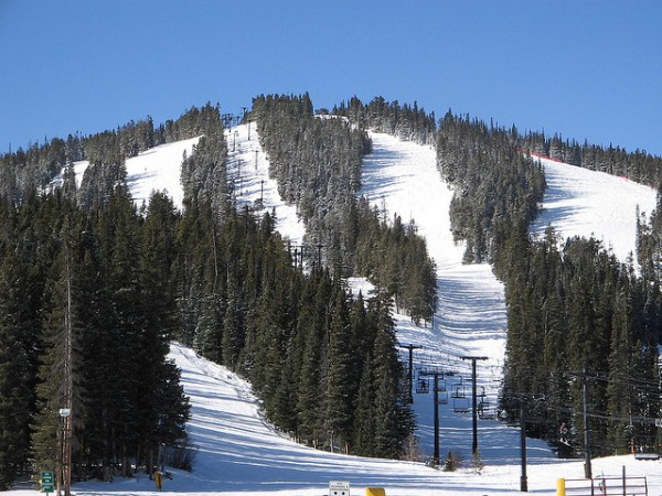 eldora ski resort near denver best day ski resorts