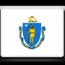 Massachusetts Obstacle Races