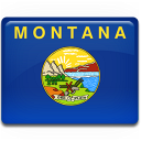 obstacle races in Montana