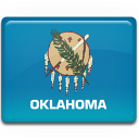 Oklahoma Obstacle Races