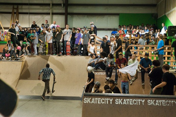 skatecity skatepark top 5 skate parks in las vegas