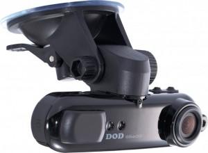 DOD-GS600-590x434