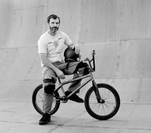 Mat_Hoffman-biker