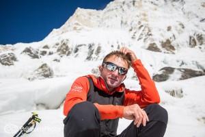 Ueli-Steck-climber