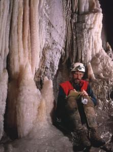 bill-stone-caver
