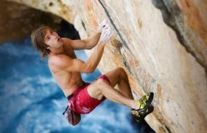 chris-sharma-climber