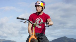 danny-macaskill-trials cyclist