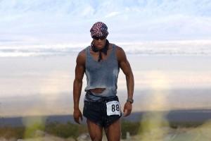 david_goggins-runner