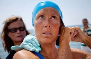 diana-nyad-swimmer