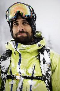 jp-auclair-snowboarder