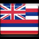 Ultramarathon races in Hawaii