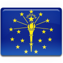 Ultramarathon races in Indiana