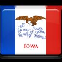Ultramarathon races in Iowa