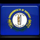 Ultramarathon races in Kentucky