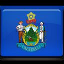 Ultramarathon races in Maine