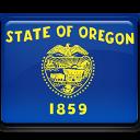 ultramarathon races in Oregon