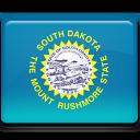 ultramarathon races in South Dakota