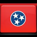 ultramarathon races in Tennessee