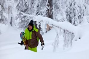 xavier-de-le-rue-snowboarder