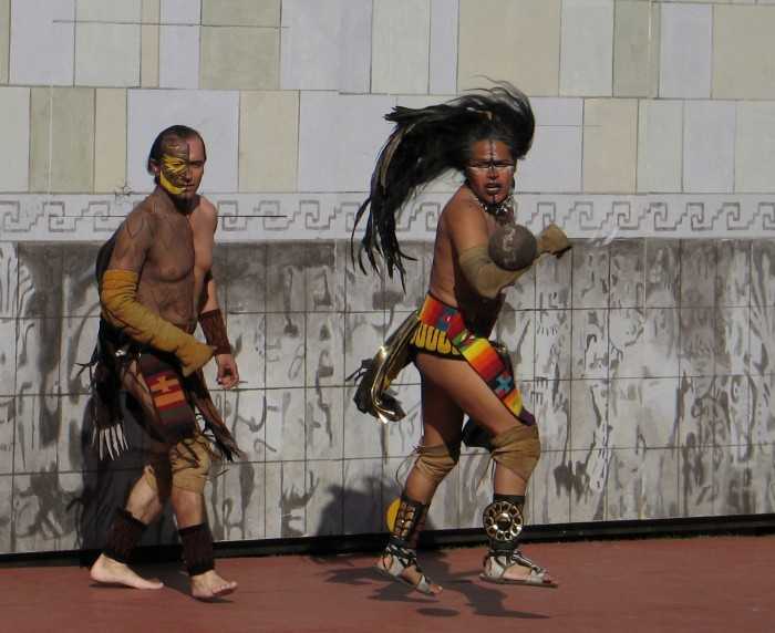 Pok_ta_pok_ballgame_maya_indians_mexico_4